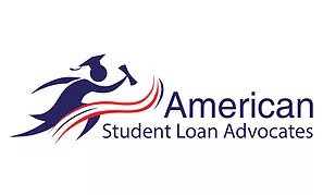 American student loan advocates